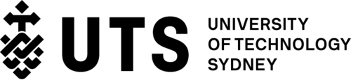 384d50cd82