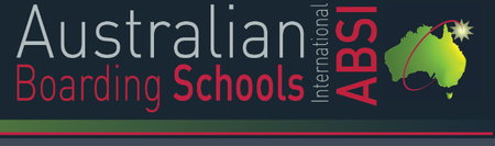 Australian boarding schools international