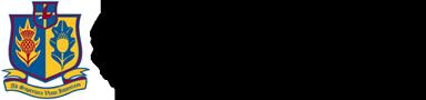 D297d76d19