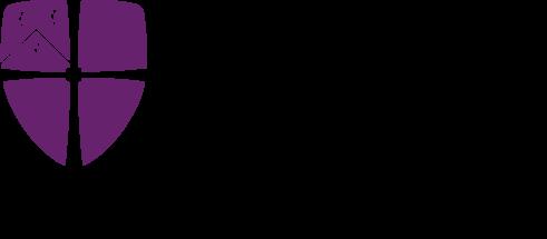 Db7ec67322