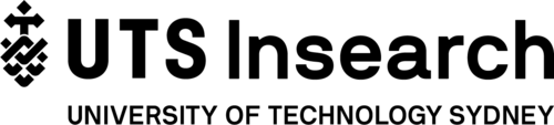 F5e87345a4