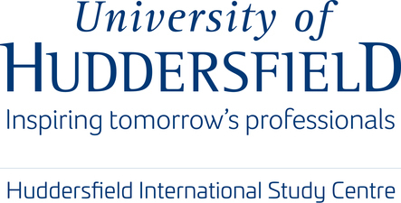 Huddersfield international study centre