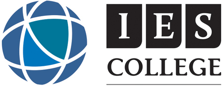 International education services