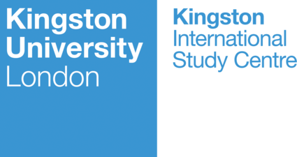 Kingston international study centre