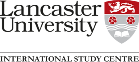 Lancaster international study centre