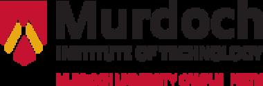 Murdoch institute of technology