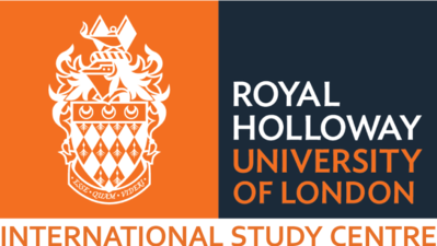 Royal holloway international study centre