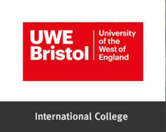Uwe bristol international college